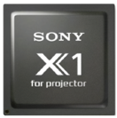 X1-for-Projector