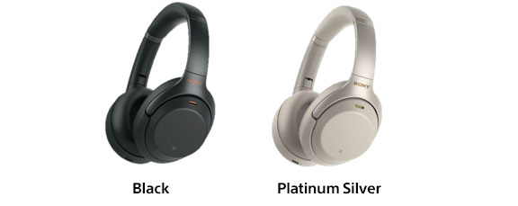 3c361d9b108 Industry-leading Noise Cancelling Technology[1] ...