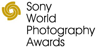 2018 Sony World Photography Awards Chooses Singapore's Best Photograph