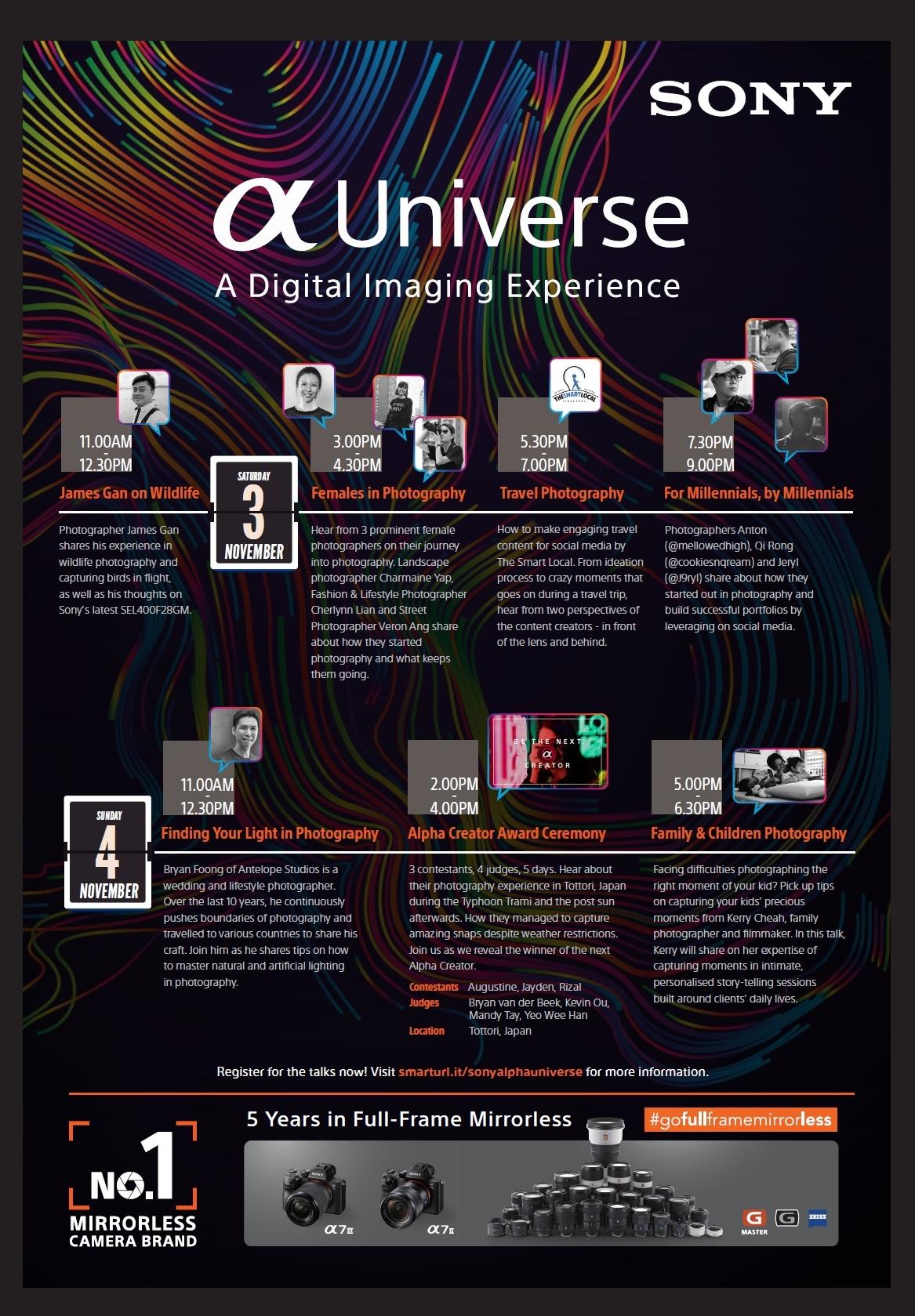 Alpha-Universe-Poster