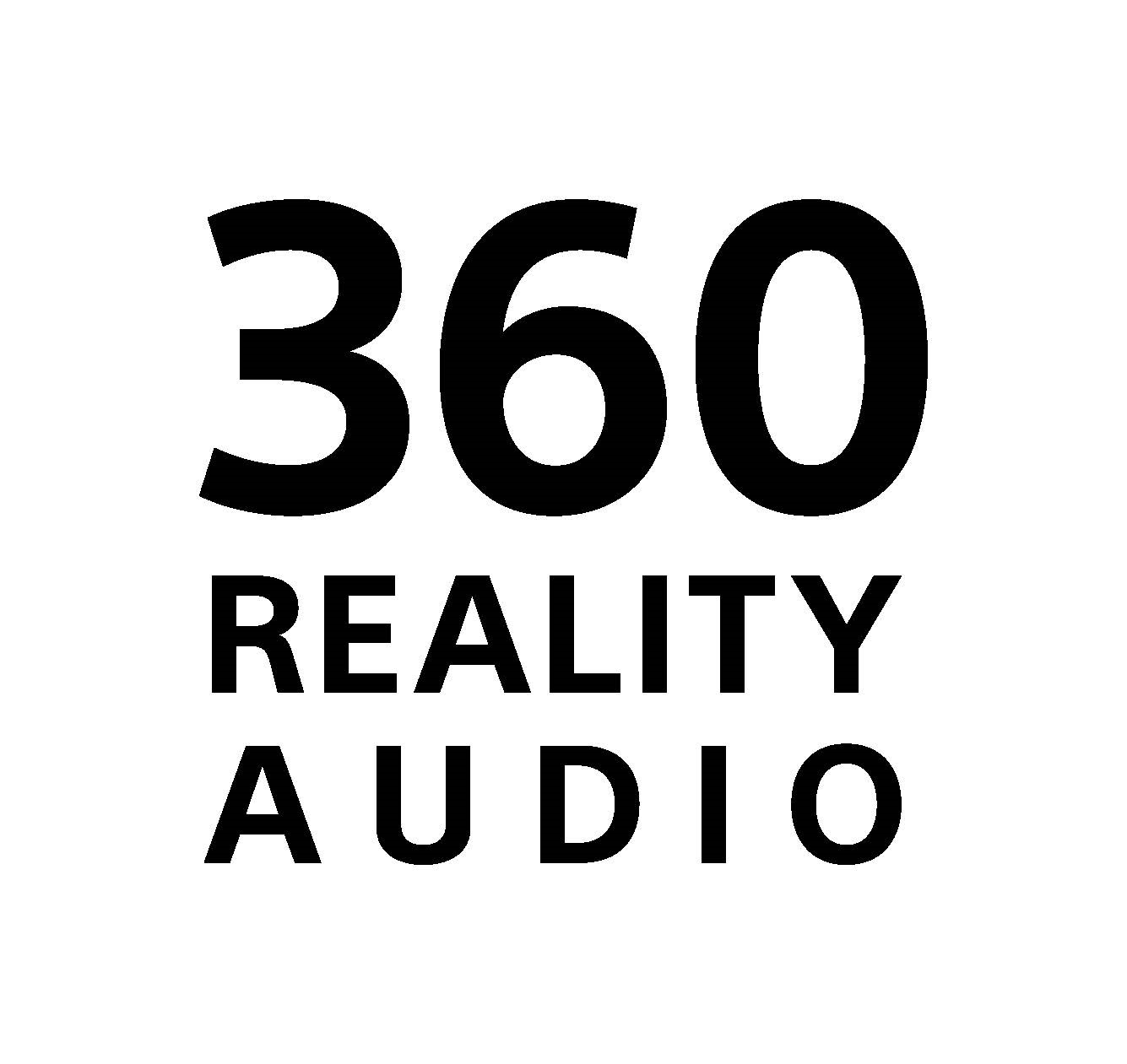 "Sony Introduces All New ""360 Reality Audio"" Music Experience That Immerses Listeners in a Three-Dimensional Sound Field Powered by Original Object-Based Spatial Audio Technology"