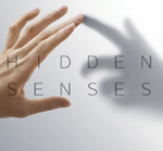 Sony presents Hidden Senses  for the First Time in South East Asia