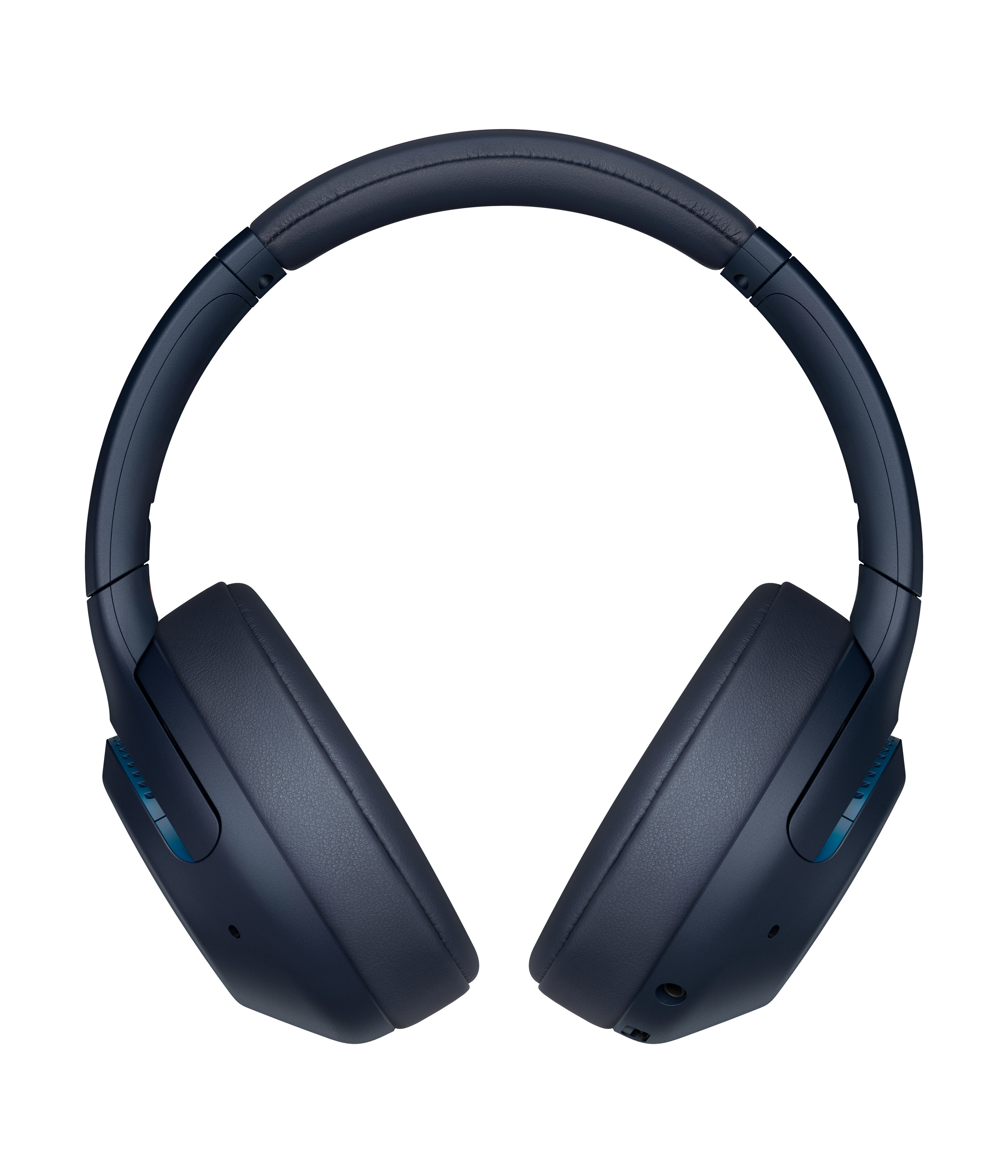 Feel the bass - Sony adds new headphone to its  EXTRA BASS™ range