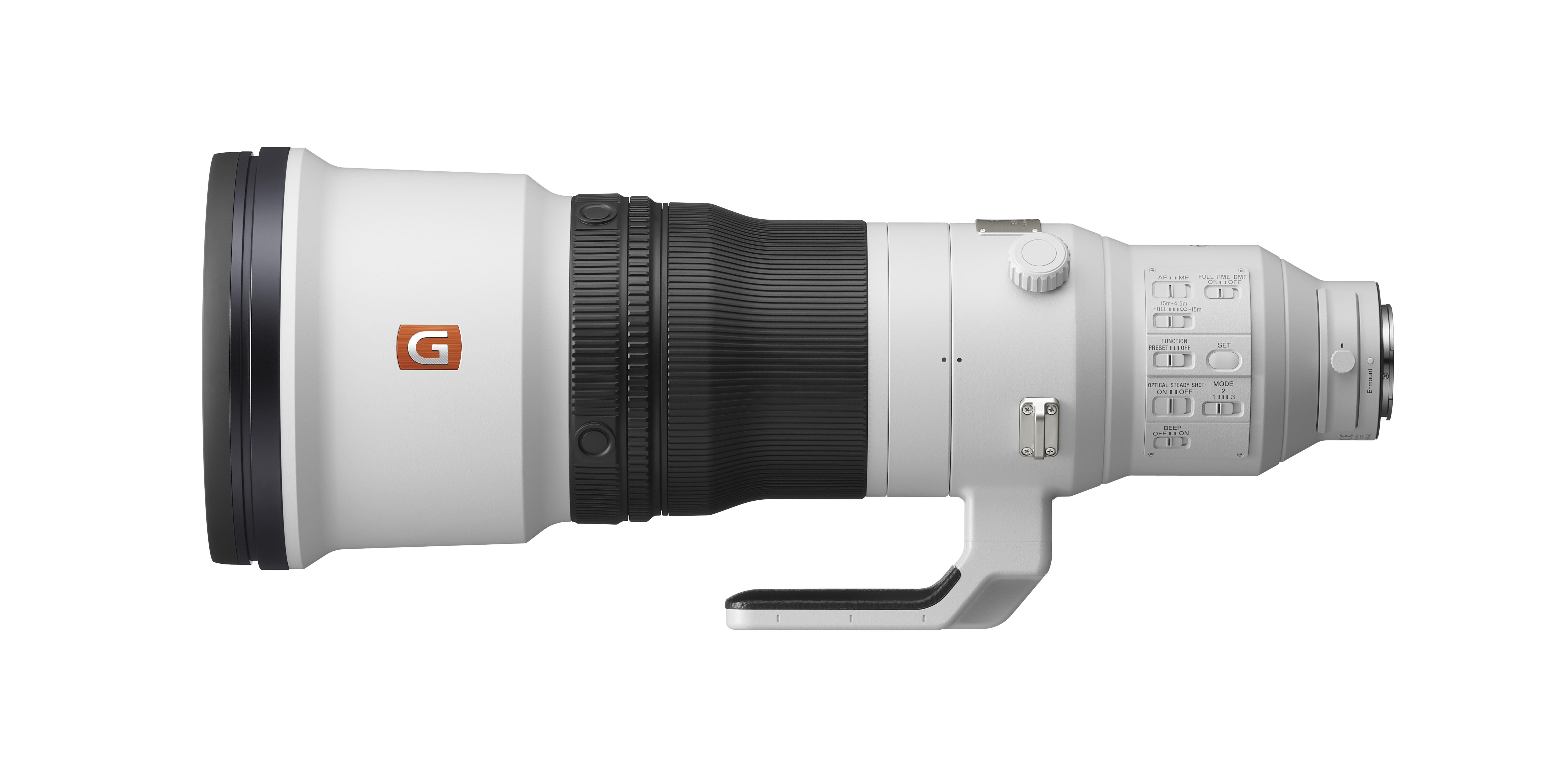 SEL600F40GM-Image-2