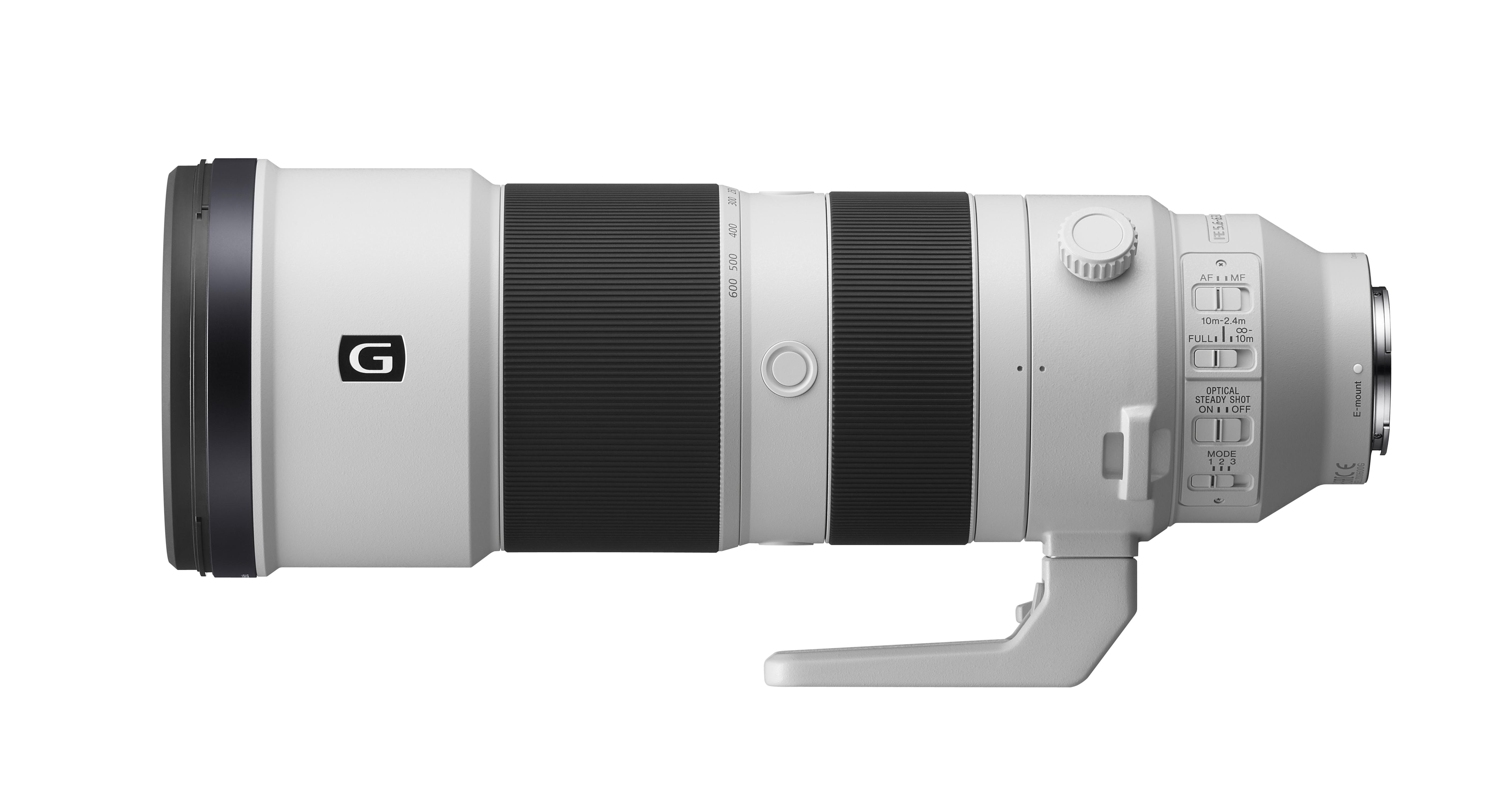 SEL200600G-Image-2