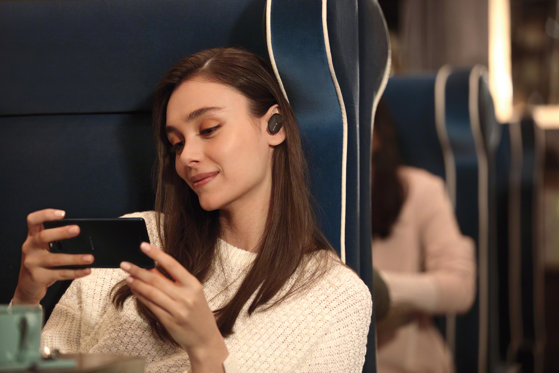 WF-1000XM3_B_WirelessConnection-Large