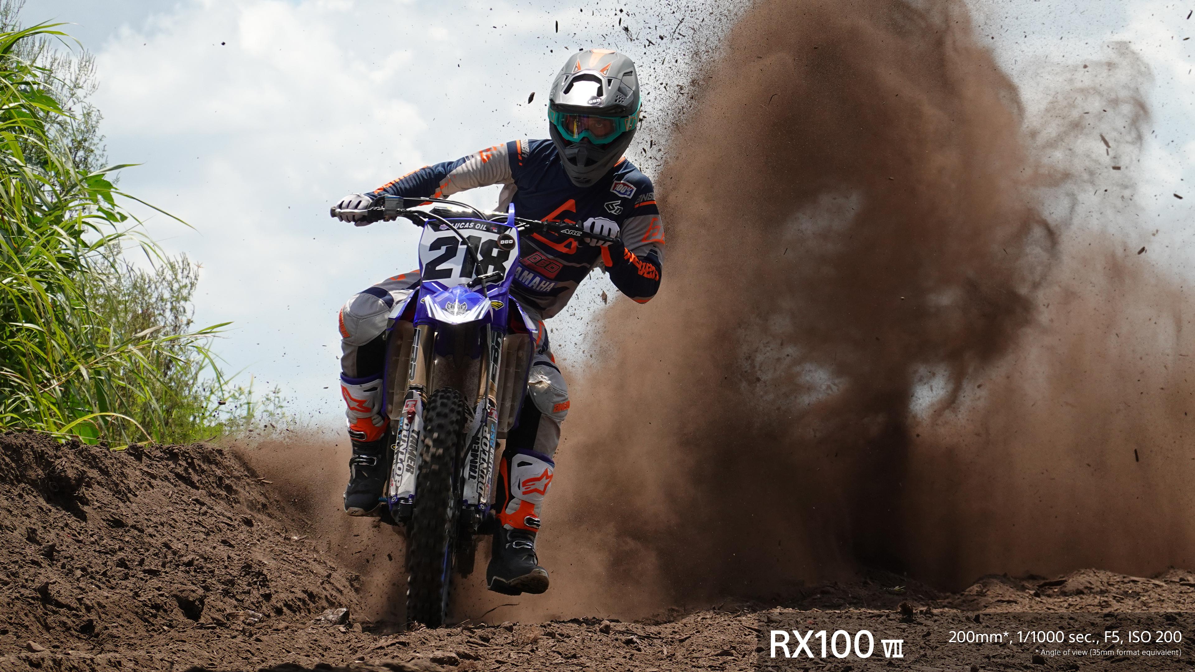 RX100M7_2