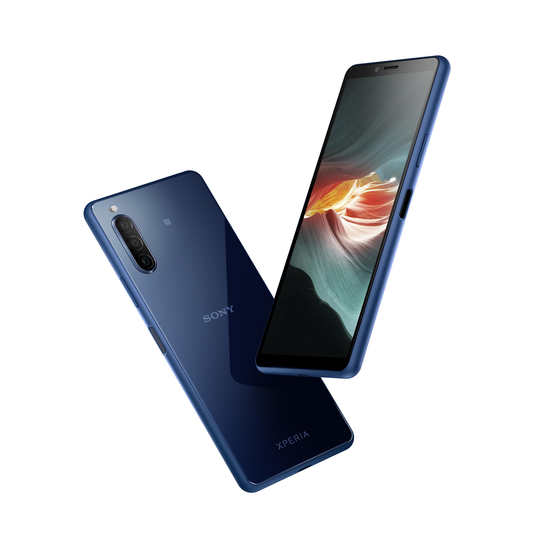 Xperia-10-II_blue_square-Large