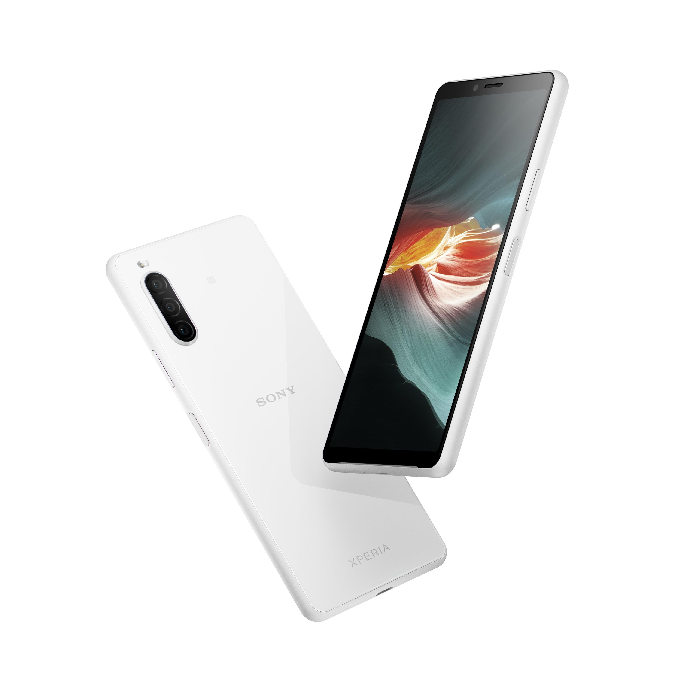 Xperia-10-II_white_square-Large