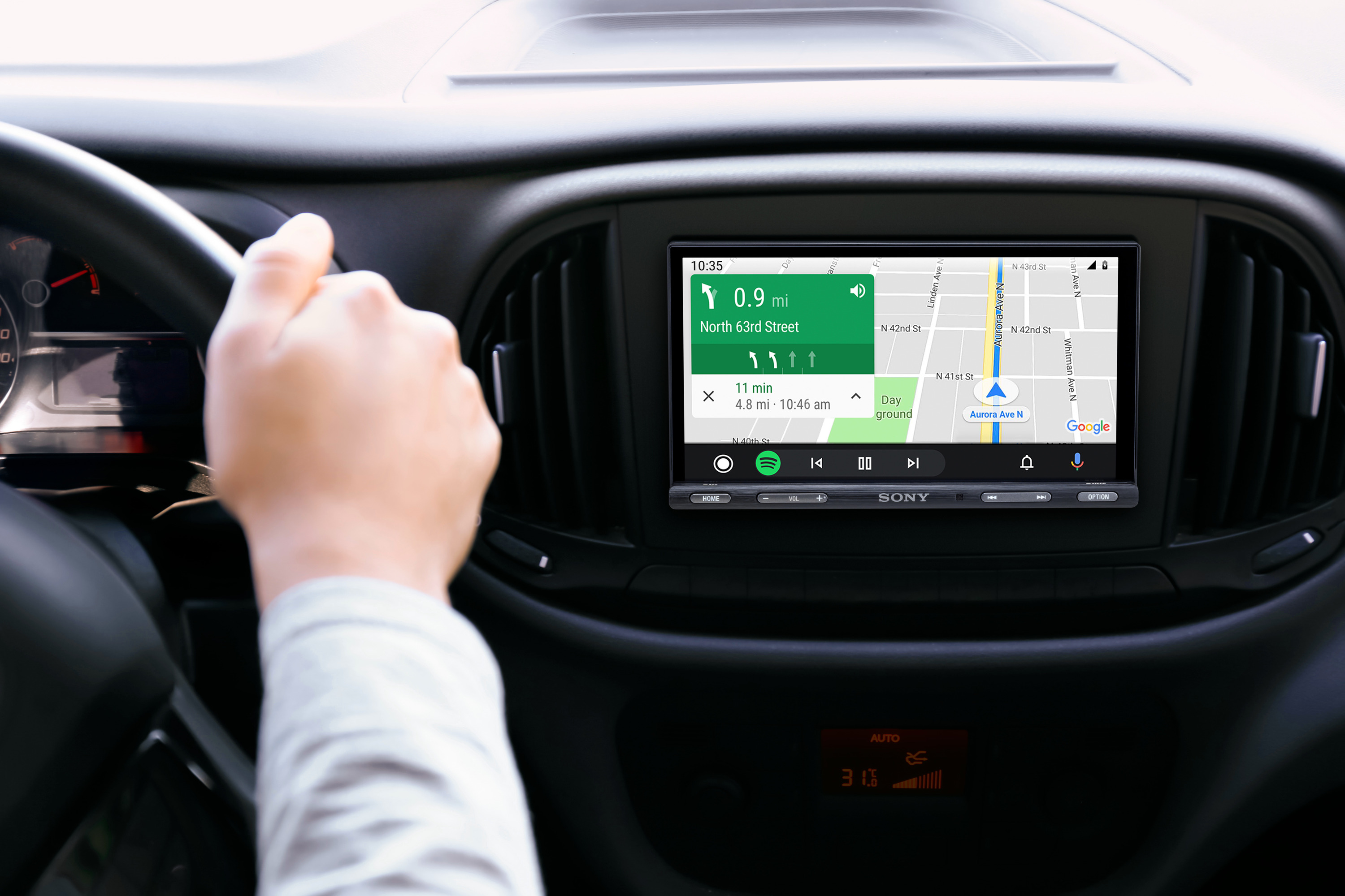 XAV-AX5500_Navigation_with_Android_Auto-Large