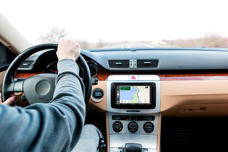 XAV-AX5500_Navigation_with_Apple_CarPlay__Google_Maps_-Large
