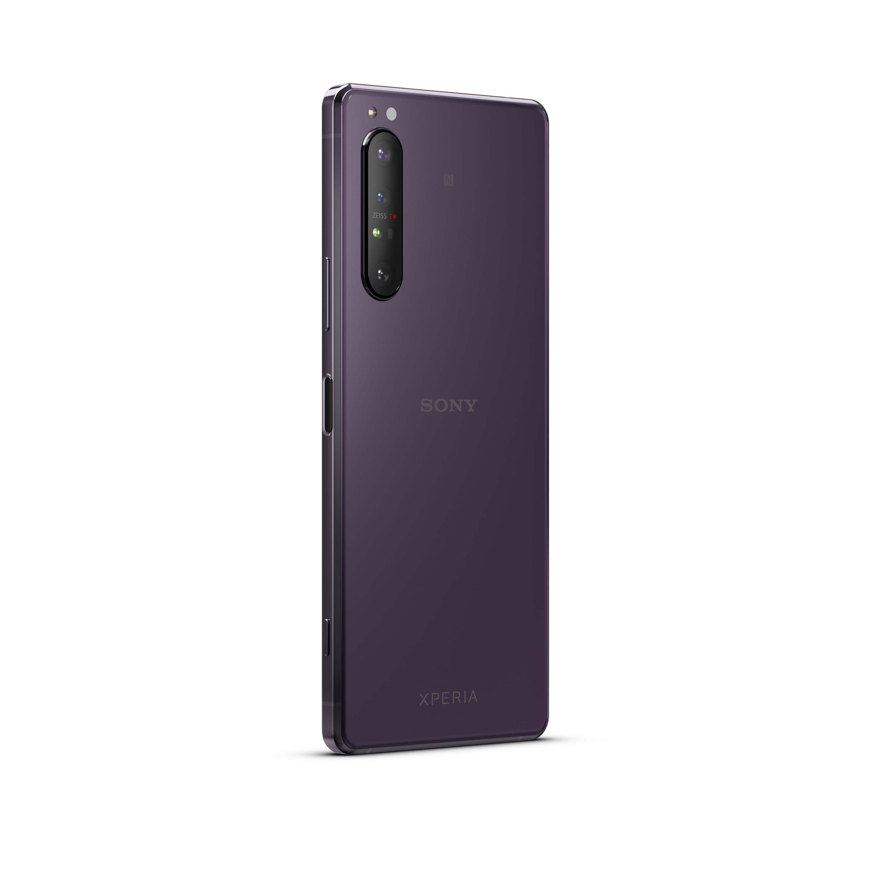 XP1II_back40r_purple-Large