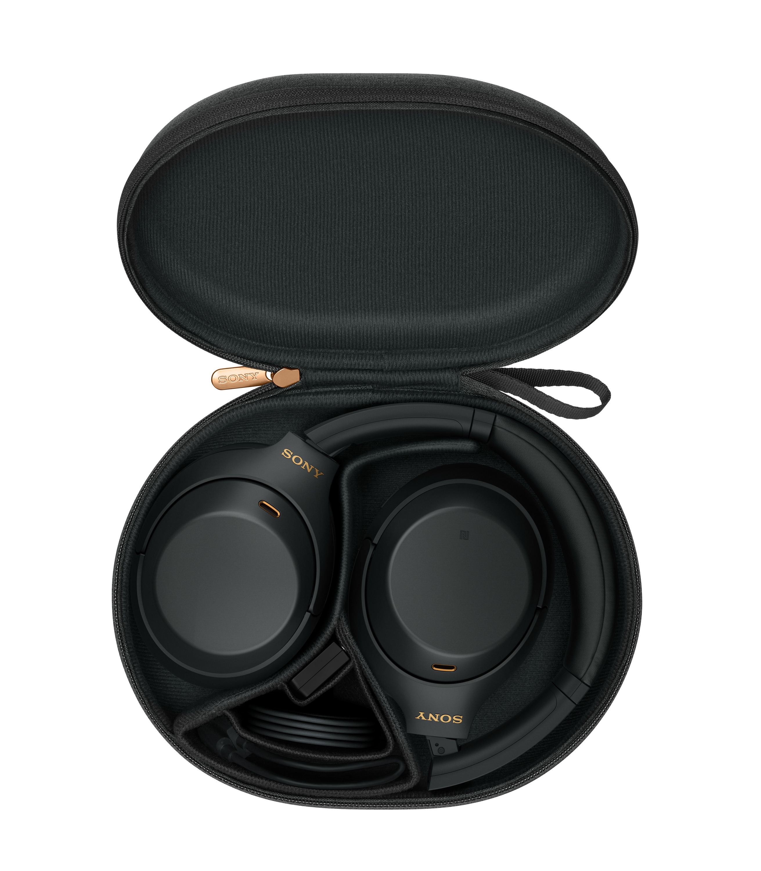 WH-1000XM4_B_with_case