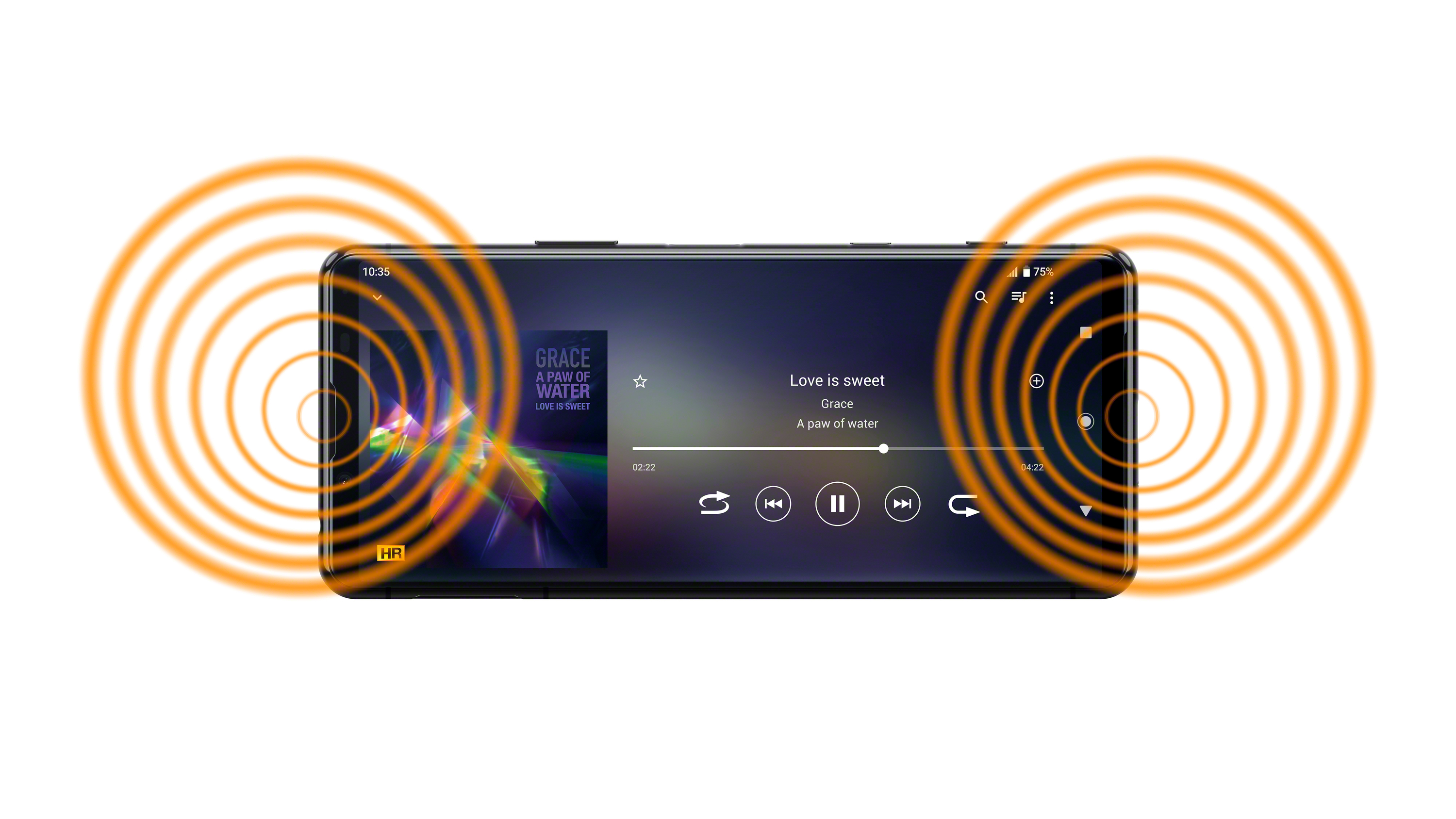 Xperia-5-II_front_stereo_speaker-Large