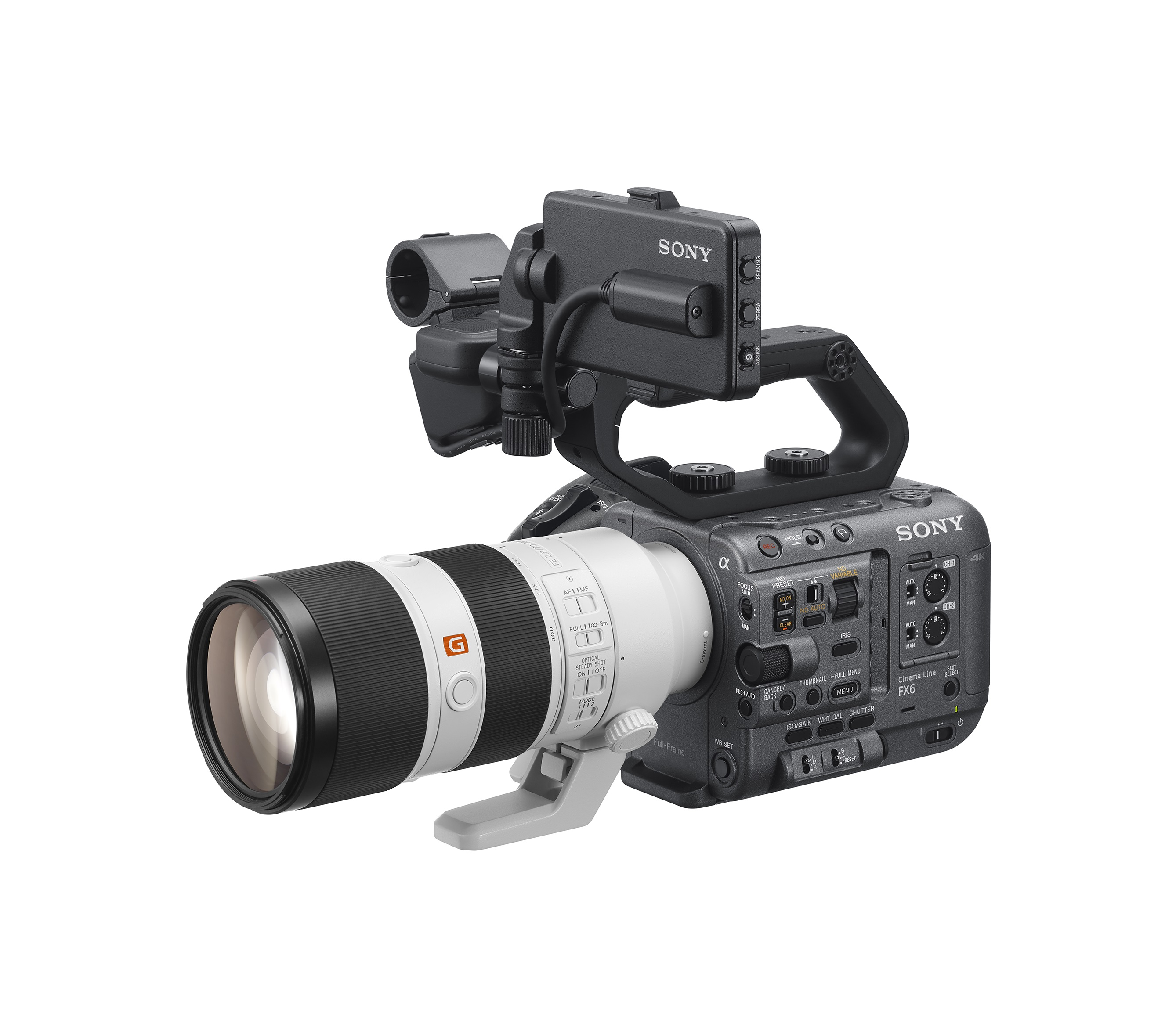 ILME-FX6-3-4-View-with-SEL70200GM