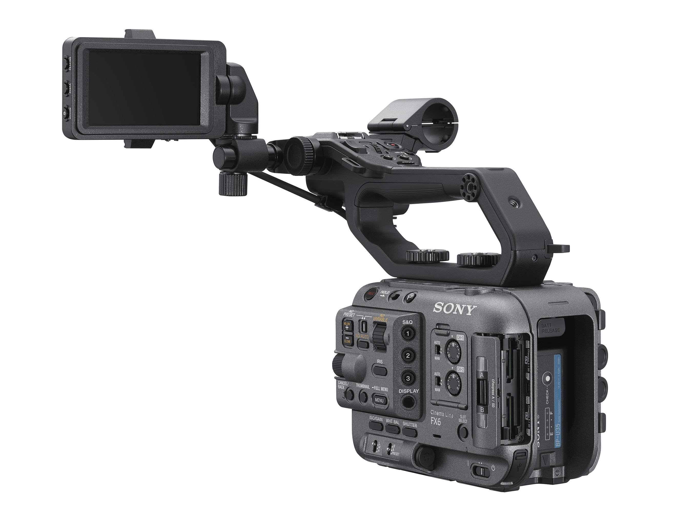 ILME-FX6-rear-Media-Slot-with-Kit-lens-SEL24105G