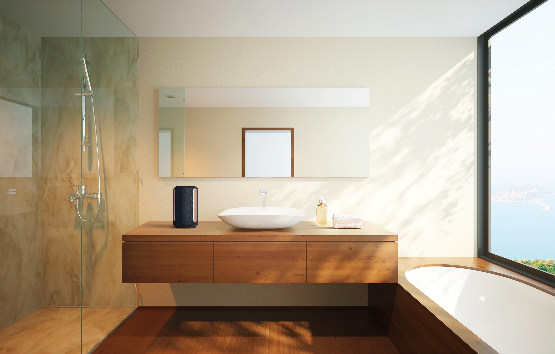 SRS-RA3000_Black_Bath_Room-Large