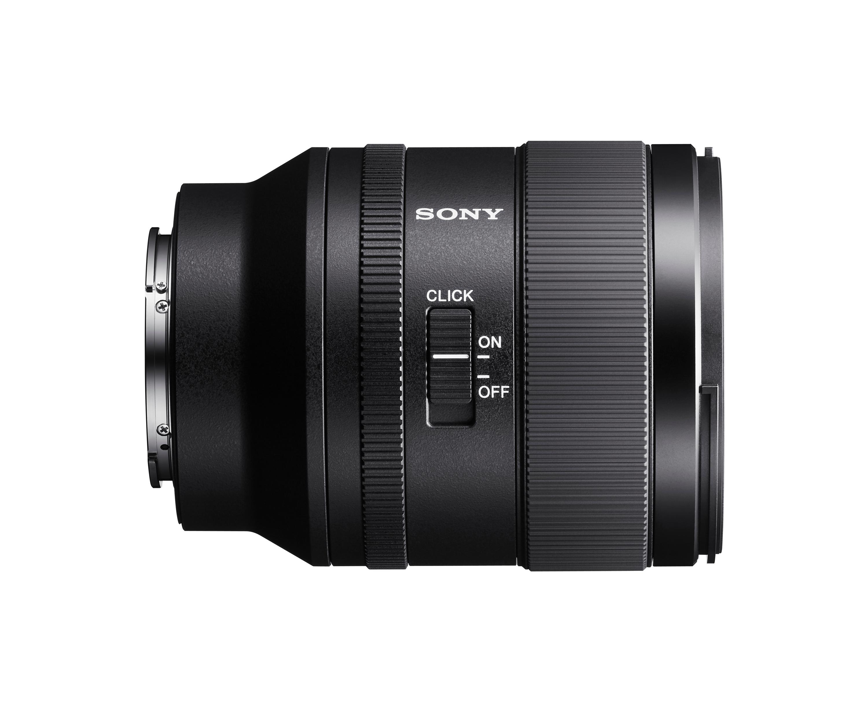 SEL35F14GM_E-Large
