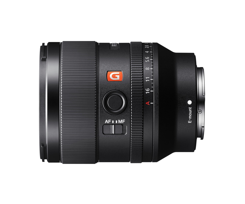 SEL35F14GM_B-Large