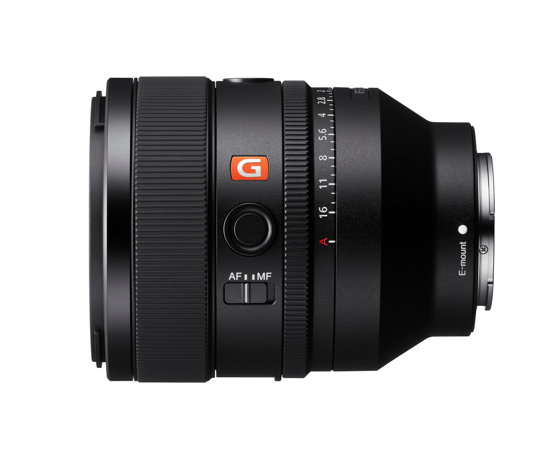 SEL50F12GM_B