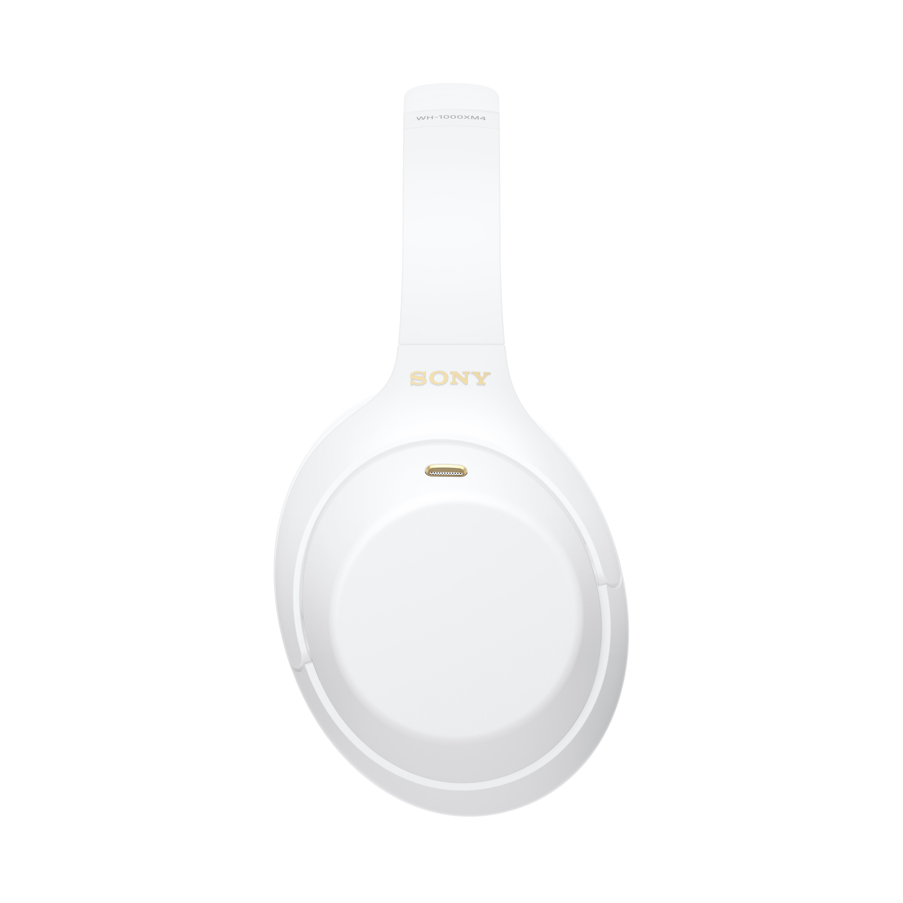 WH-1000XM4_White_Side2-Large