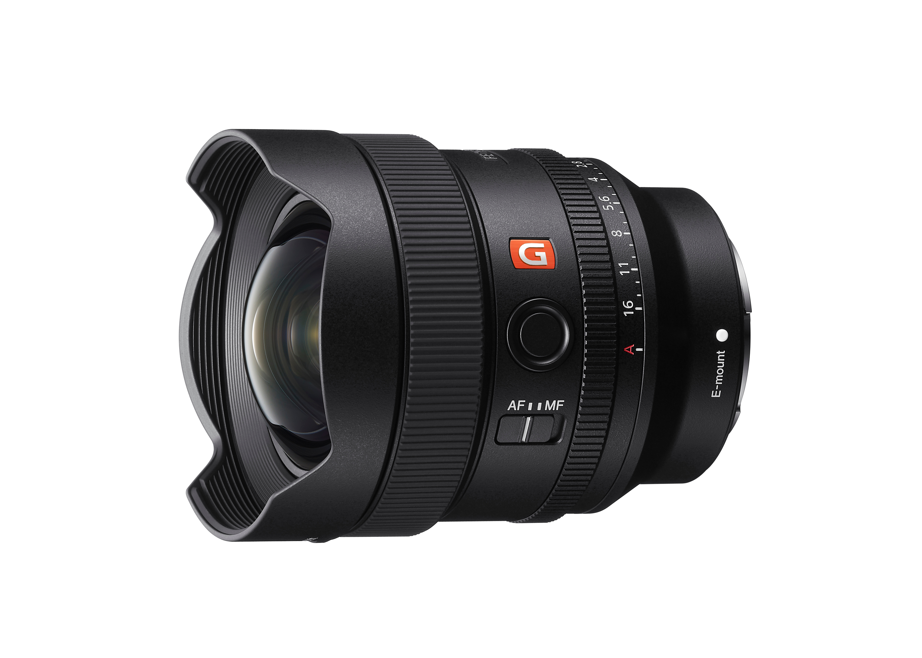 Sony Electronics Announces the Compact, Ultra-wide Angle  Large Aperture FE 14mm F1.8 G Master™ Prime