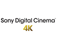 Seeing the future: Sony Digital Cinema shows 4K Crystal LED display at Deauville