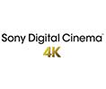 Sony Digital Cinema présente l'écran 4K Crystal LED à Deauville