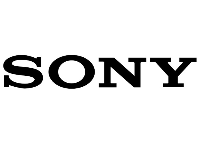 Sony launches flagship FX9 camcorder with newly-developed Full-Frame¹ sensor, Fast Hybrid Auto Focus system and enhanced mobility features
