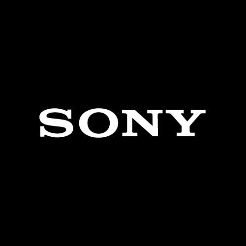 Sony Showcases New Products and Technologies for Ophthalmology at AAO