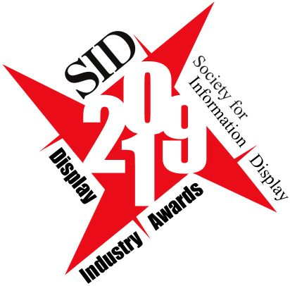 SID DIA Logo