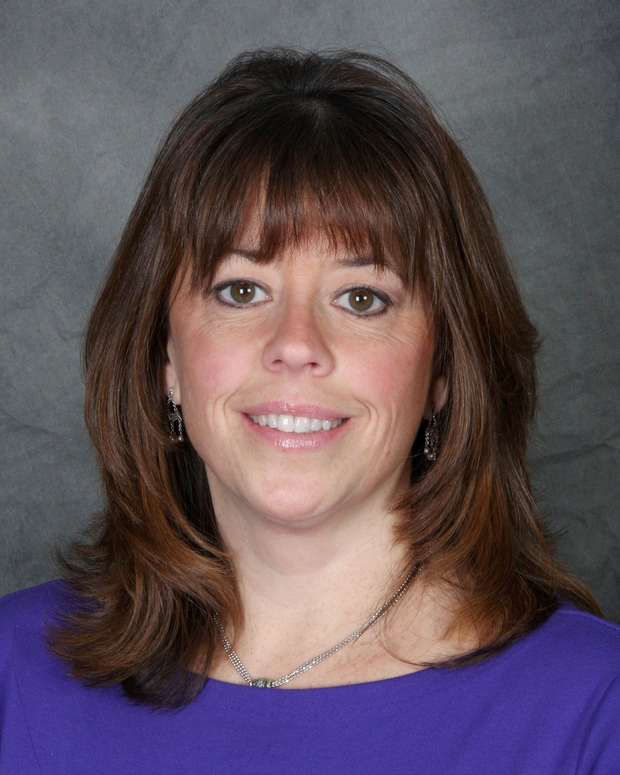 Theresa Alesso, Sony Electronics' Pro Division President, Honored by Working Mother Magazine