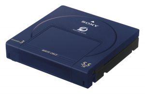 ODC5500R