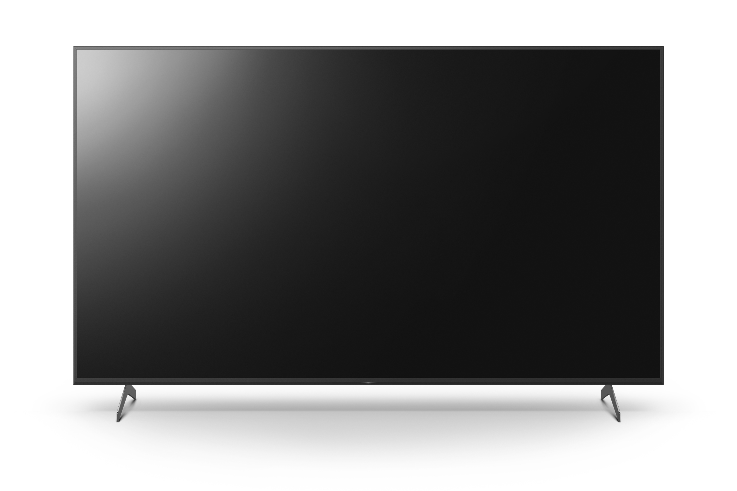 Sony Unveils Redesigned BRAVIA 4K HDR BZ40H Series of Professional Displays with Enhanced Capabilities and Performance