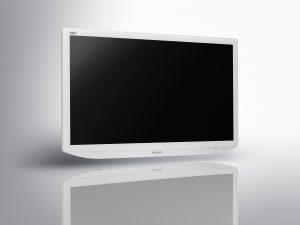 lmd-x3200md 32-inch medical monitor