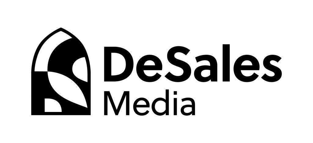desales media logo