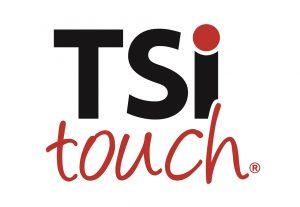 tsitouch logo