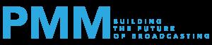 PMM logo