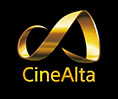 Sony announces the development of Next-Generation CineAlta   36x24mm Full Frame Motion Picture Camera System