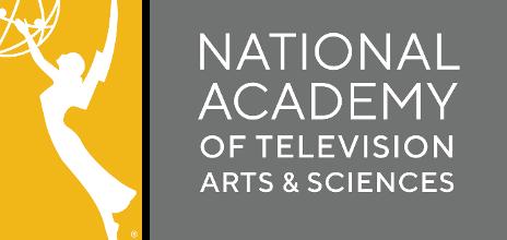 Sony Electronics' OLED Reference Monitors Honoured with Prestigious Technology & Engineering Emmy® Award