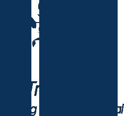 Logo de la aplicación TryMe