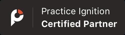 Practice Ignition Partner