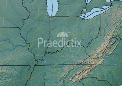 Ohio Valley View