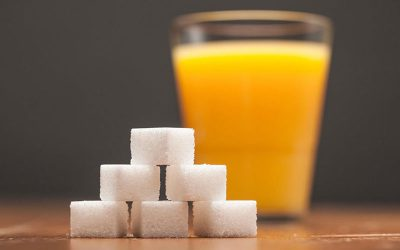 Whole Foods CEO Says Fruit Juices Contain Too Much Sugar! True or False?