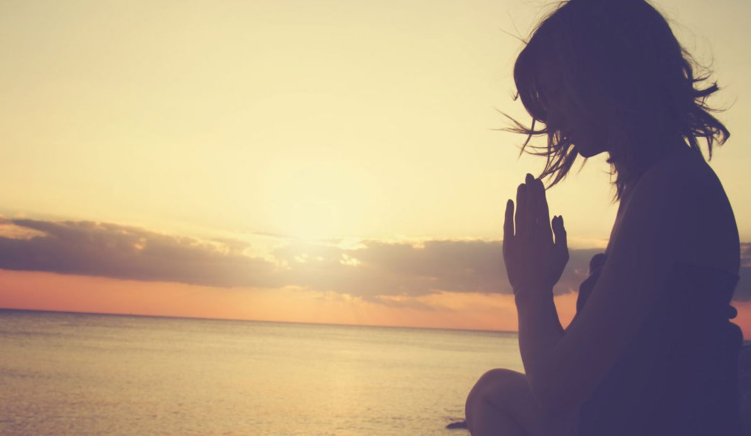 Top 10 Tips for Better Meditation