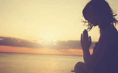 Top 10 Tips for Better Meditation