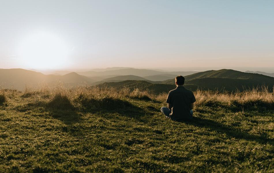 North Carolina Silent Meditation Retreats