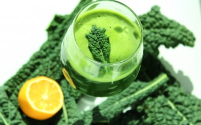 Is it Healthy to Juice in the Cold Season?  Yes, It Is. But Only If You Follow These Tips.