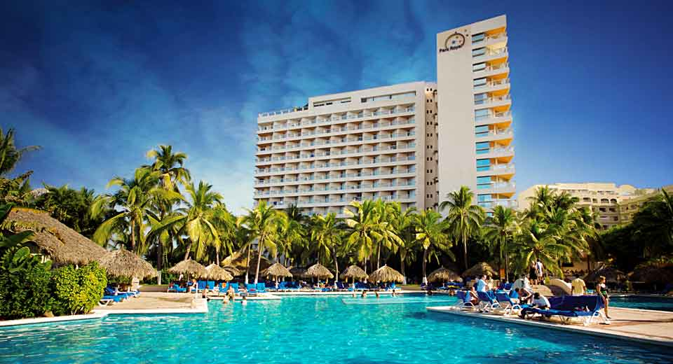 Hoteles todo incluido park royal hotels and resorts royal holiday members welcome - Hoteles en puerto rico todo incluido ...