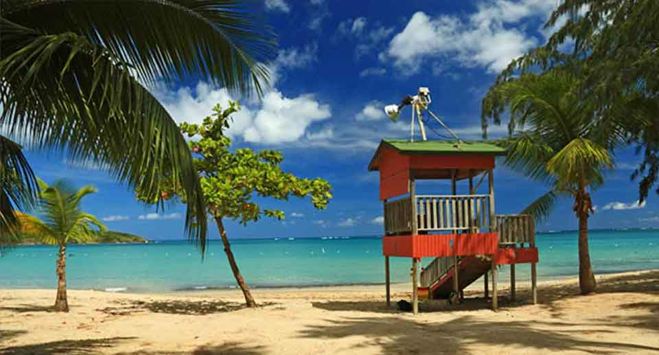 Hoteles en los mejores destinos de viaje park royal royal holiday members welcome - Hoteles en puerto rico todo incluido ...